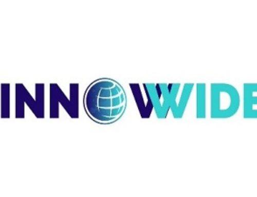 Preanunci de convocatòria Innowwide per donar suport a pimes innovadores que vulguin obrir-se mercat fora d'Europa
