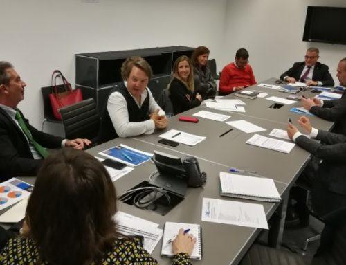 Sant Cugat Empresarial proposa fer un debat econòmic amb els partits que concorreran a les eleccions municipals