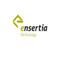 Ensertia Technology Soci Sant Cugat Empresarial