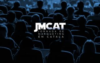 marqueting catala