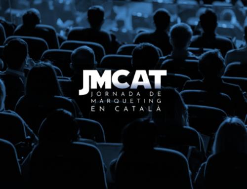 Sant Cugat acollirà la primera jornada de màrqueting en català