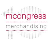 Mcongress Merchandising Soci Sant Cugat Empresarial
