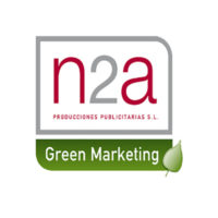 n2a producciones publicitarias Soci Sant Cugat Empresarial