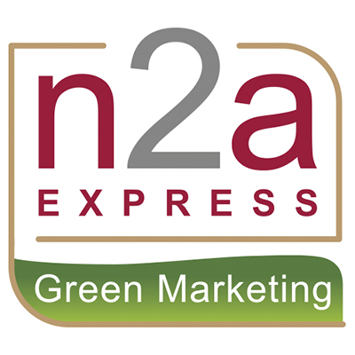 n2a express soci sant cugat empresarial