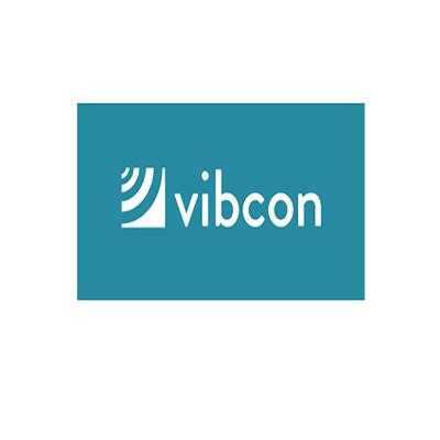 vibcon Soci Sant Cugat Empresarial