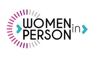 WiP experiencies organitzat per la Xarxa de Dones Emprenedores de Sant Cugat