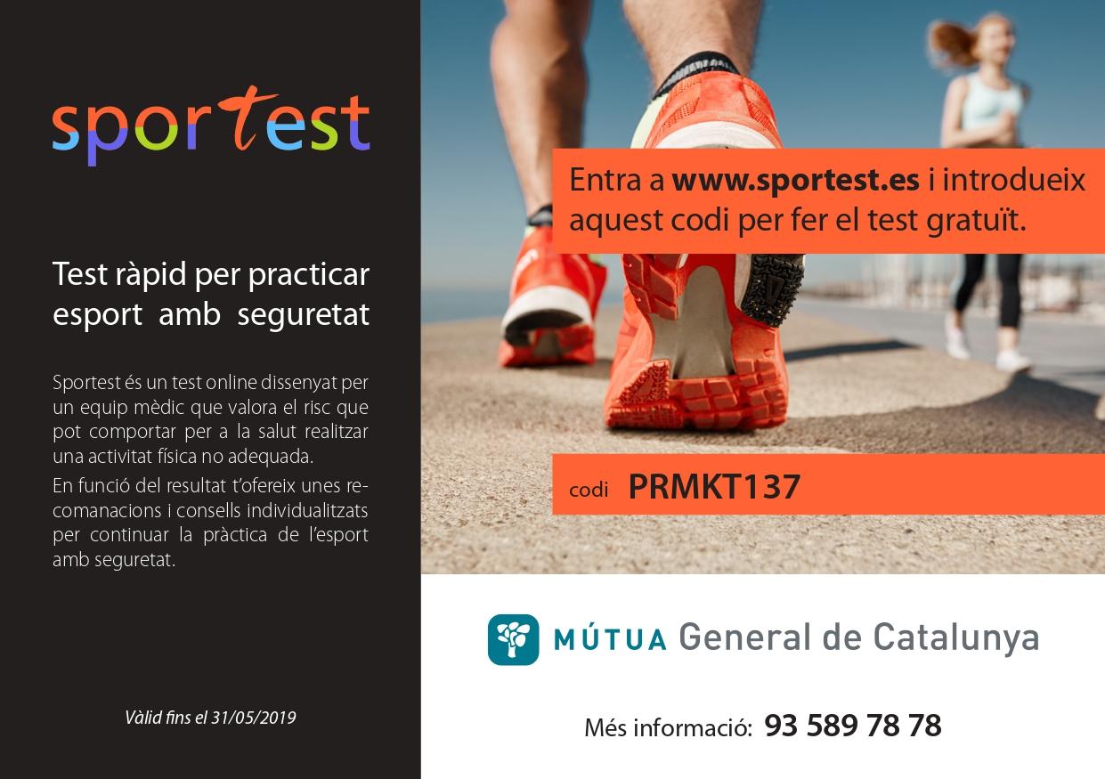 Promoció Mútua General de Catalunya