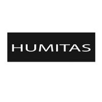 humitas