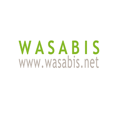 Wasabis soci Sant Cugat Empresarial