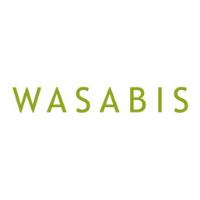 wasabis SCE