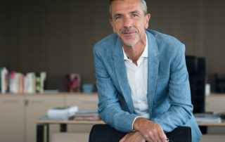 Eurofragance tanca 2018 amb 78 M€ de facturació