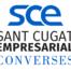 Converses: Responsabilitat Social i Empresa'