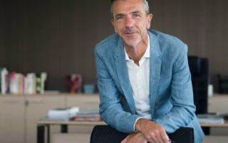 Eurofragance manté el seu pla d'expansió amb l'obertura d'una nova filial a l'Índia