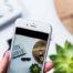 Promoció i negoci a través de les xarxes socials