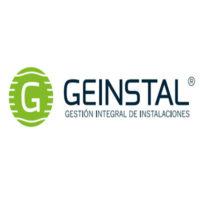 Geinstal associat Sant Cugat Empresarial