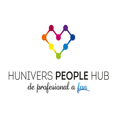 Hunivers People Hub