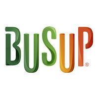 BusUp associat SCE