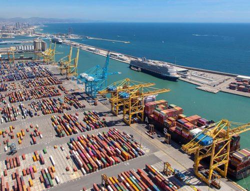 L'economia catalana creix un 2,0% interanual el segon trimestre del 2019