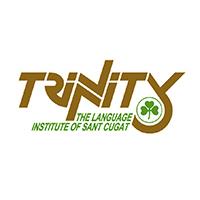 Avantatge Trinity