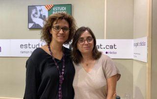 Sant Cugat Empresarial inicia una col·laboració a Cugat.cat