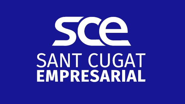 Declaració Oficial Sant Cugat Empresarial