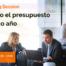 Open Working Session: 'Preparant el pressupost de l'any que ve'