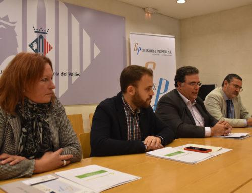 Neix el programa Vallès Empresa per empoderar les empreses del Vallès