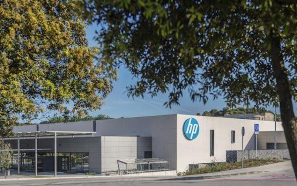 Jornada de Portes Obertes al Centre d'Excel·lència d'Impressió 3D d'HP