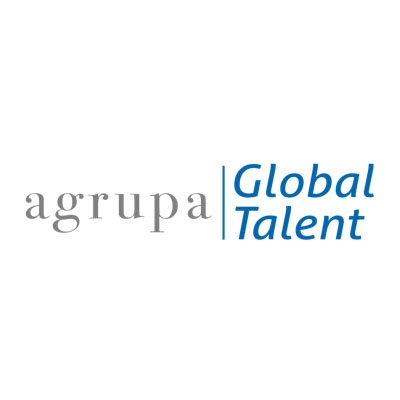 Agrupa Global Talent soci Sant Cugat Empresarial