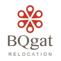 BQgat Relocation Soci Sant Cugat Empresarial