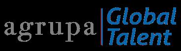 Agrupa global talent soci Sant Cugat Empresarial