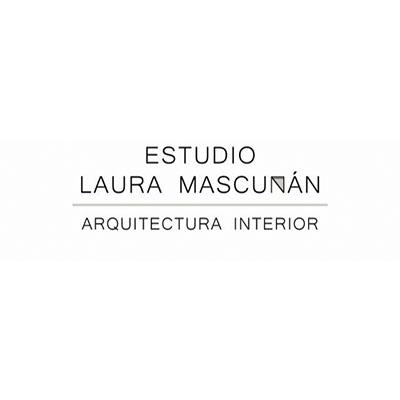Estudio Laura Mascuñán soci Sant Cugat Empresarial