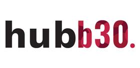 Hub b30