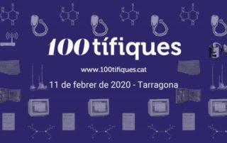 """La iniciativa """"100tífiques"""" porta 180 investigadores a les escoles catalanes"""