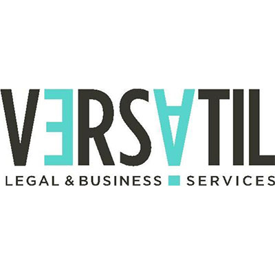 Versatil legal business