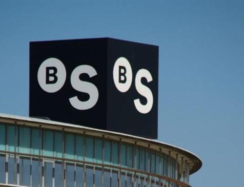 Banc Sabadell guanya 768 milions d'euros i augmenta la seva ràtio de capital