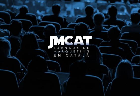 Jornada de màrqueting en català