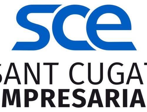 Comunicat Oficial: Sant Cugat Empresarial ajorna l'Assemblea General com a mesura de prevenció