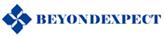 Beyondexpect, S.L soci Sant Cugat Empresarial