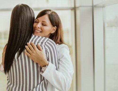 Boehringer Ingelheim ofereix un programa de suport psicològic als professionals sanitaris