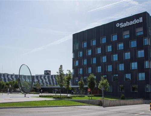 Sabadell Assegurances se suma al costat de Zurich al fons d'UNESPA per oferir una assegurança de vida gratuïta a 700.000 sanitaris