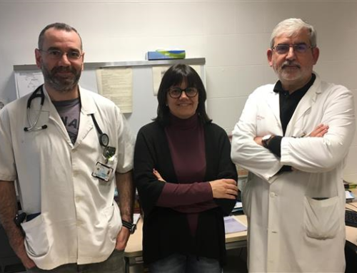 Banc Sabadell llança la III edició de BStartup Health, el seu programa d'inversió en startups de salut