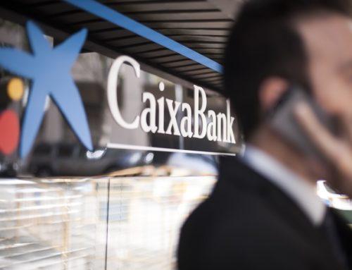 CaixaBank desenvolupa el primer model de classificació de riscos de la banca espanyola fent servir computació quàntica