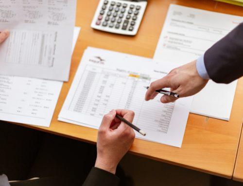 El Govern espanyol aprova la moratòria del pagament de les cotitzacions d'autònoms durant sis mesos