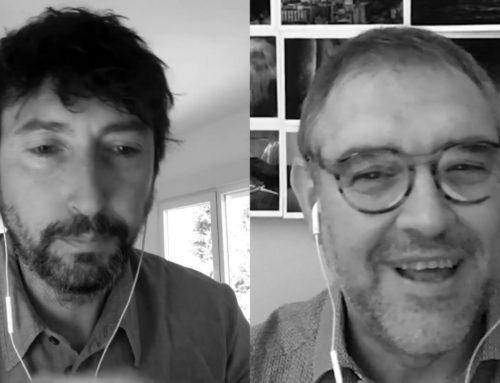 Banc Sabadell presenta una sèrie de podcasts per analitzar el panorama econòmic-empresarial