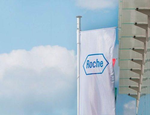 Els empleats de Roche Farma i la pròpia companyia donen més de 60.000 euros per fer front als efectes de la Covid-19