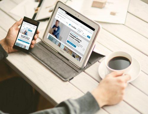 CaixaBank activa el voluntariat online per continuar la seva tasca de suport als col·lectius més vulnerables