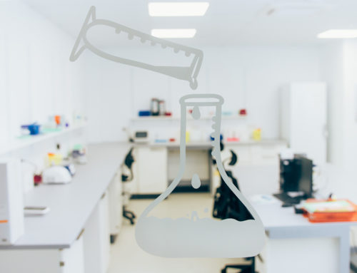 ADN Institut comença a realitzar la prova de detecció de coronavirus ELISA