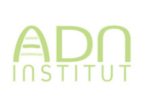 ADN Institut compromès amb les autoritats sanitàries locals en la lluita contra la COVID-19