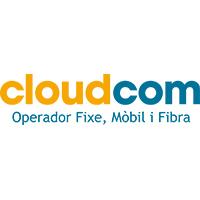 cloudcom soci Sant Cugat Empresarial